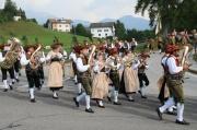 100 Jahr Jubilaeumsfest 2013 10