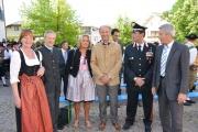100 Jahr Jubilaeumsfest 2013 16