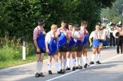 100 Jahr Jubilaeumsfest 2013 18