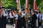 100 Jahr Jubilaeumsfest 2013 1