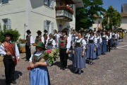 100 Jahr Jubilaeumsfest 2013 21
