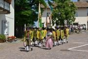 100 Jahr Jubilaeumsfest 2013 22