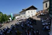100 Jahr Jubilaeumsfest 2013 23