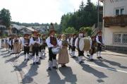 100 Jahr Jubilaeumsfest 2013 24