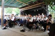 100 Jahr Jubilaeumsfest 2013 27
