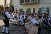 100 Jahr Jubilaeumsfest 2013 34