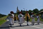 100 Jahr Jubilaeumsfest 2013 35