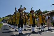 100 Jahr Jubilaeumsfest 2013 36