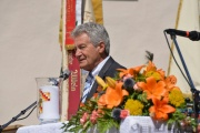 100 Jahr Jubilaeumsfest 2013 3