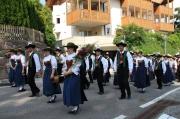 100 Jahr Jubilaeumsfest 2013 42