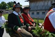 100 Jahr Jubilaeumsfest 2013 45