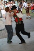 100 Jahr Jubilaeumsfest 2013 49