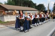 100 Jahr Jubilaeumsfest 2013 4