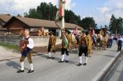 100 Jahr Jubilaeumsfest 2013 5