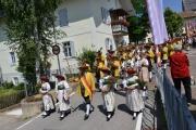 100 Jahr Jubilaeumsfest 2013 7