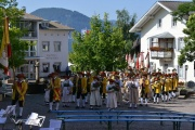 100 Jahr Jubilaeumsfest 2013 8
