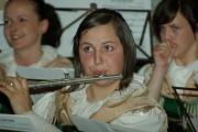 Osterkonzert 2009