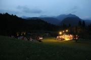 Abendkonzert Koflhog 34