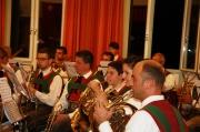 Abendkonzert Radein 2012 19