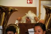 Abschlusskonzert Jubilaeum 2013 14