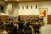 Abschlusskonzert Jubilaeum 2013 24