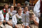 Altstadtfest Brixen 10