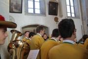 Andreas-Hofer-Feier 2