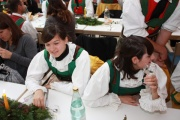 Caecilienfeier 2010 9