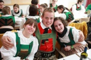 Caecilienfeier 2011 18