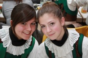 Caecilienfeier 2011 1