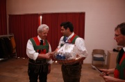 Caecilienfeier 2011 25