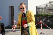 Erstkommunion in Radein 2017 8