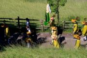 Fronleichnam 2007 11