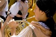 Fronleichnam 2007 13