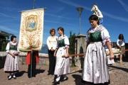 Fronleichnam 2007 14