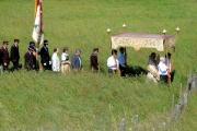 Fronleichnam 2007 20