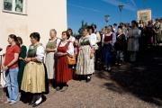 Fronleichnam 2007 22