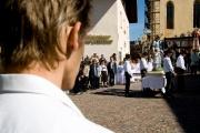 Fronleichnam 2007 24