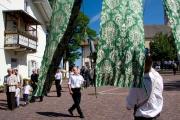 Fronleichnam 2007 30