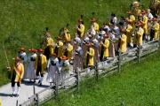 Fronleichnam 2007 6
