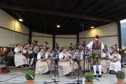 Handwerkerfest Tramin 7