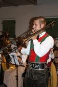 Herz-Jesu-Konzert 2010 13