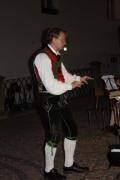 Herz-Jesu-Konzert 2010 14