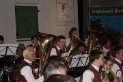 Herz-Jesu-Konzert 2010 21