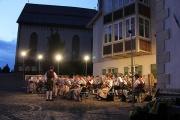 Herz-Jesu-Konzert Aldein 17