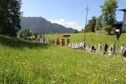 Herz-Jesu-Prozession Radein 26