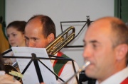 Herz-Jesu Konzert 2011 11