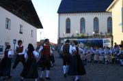 Herz-Jesu Konzert 2011 14