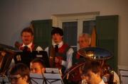 Herz-Jesu Konzert 2011 16