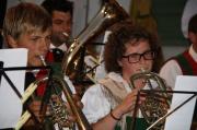 Herz-Jesu Konzert 2011 1